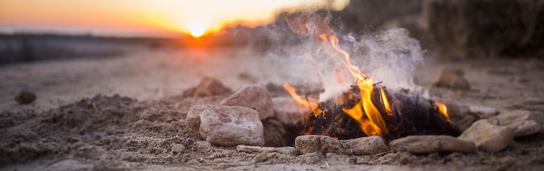 Locust Grove Burn Injury Attorney