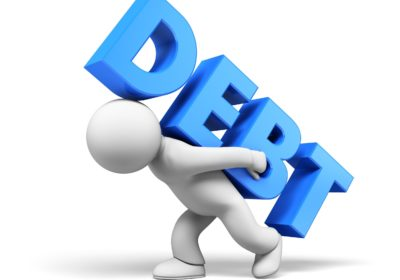 Best Tips for Gathering Evidence for Your Debt Collection Harassment Case