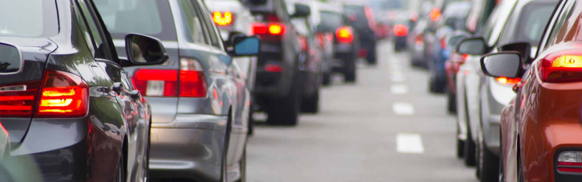Atlanta Uber Accident Attorney