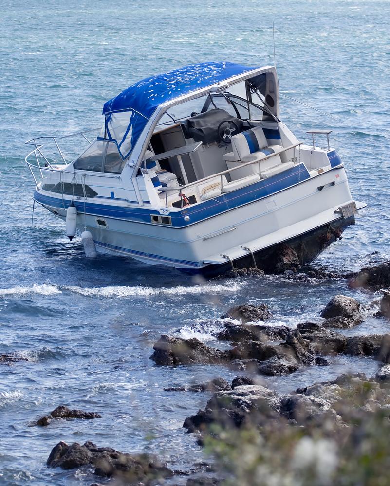 Covington Boat Accident Attorney