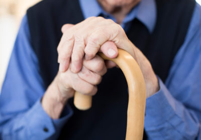 Do You Know the Signs of Nursing Home Neglect?