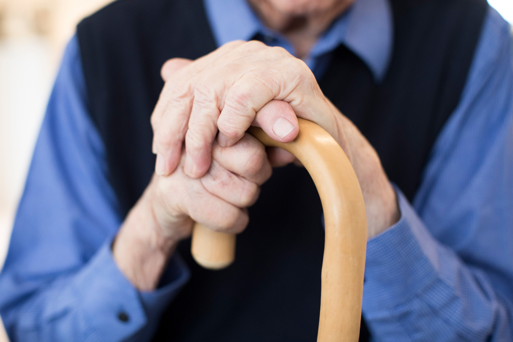 Do You Know the Signs of Nursing Home Neglect?