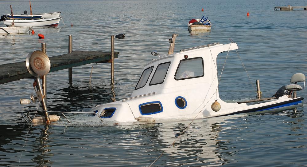 Atlanta Boating Accident Attorney