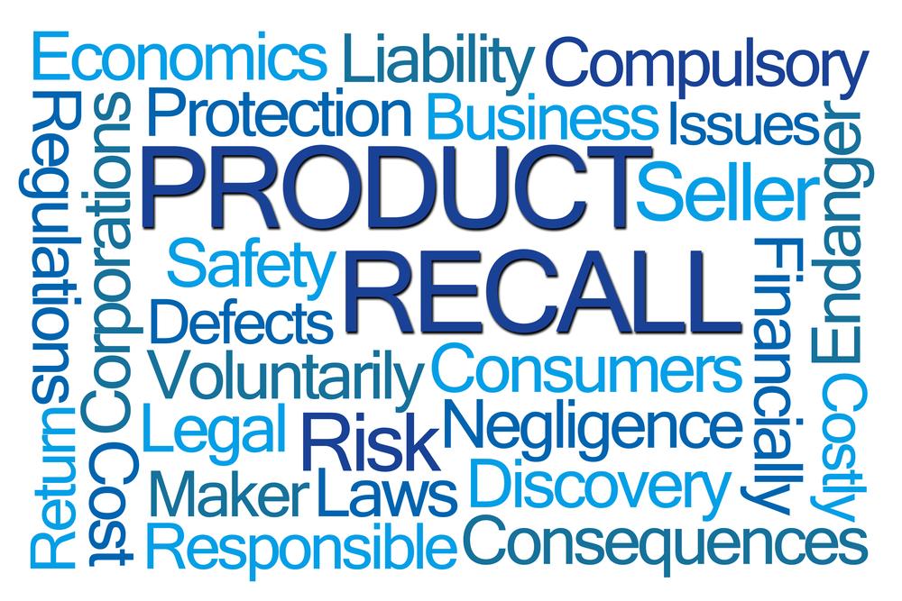 Atlanta Product Liability Attorney