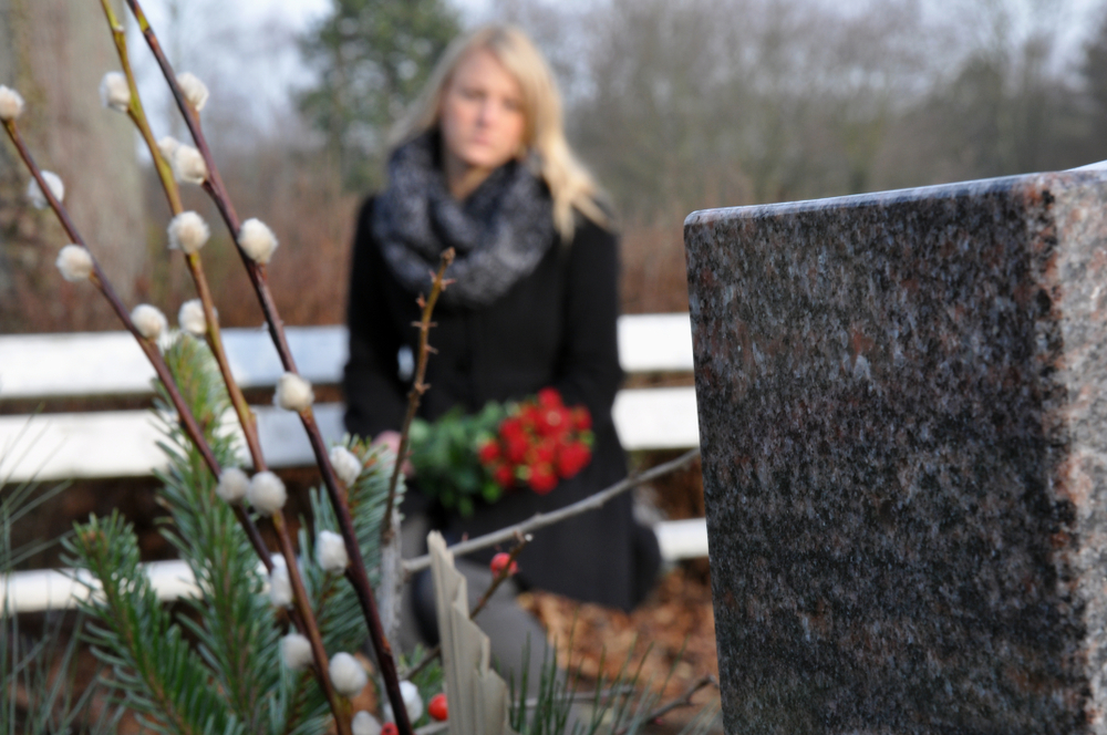 College Park Wrongful Death Attorney