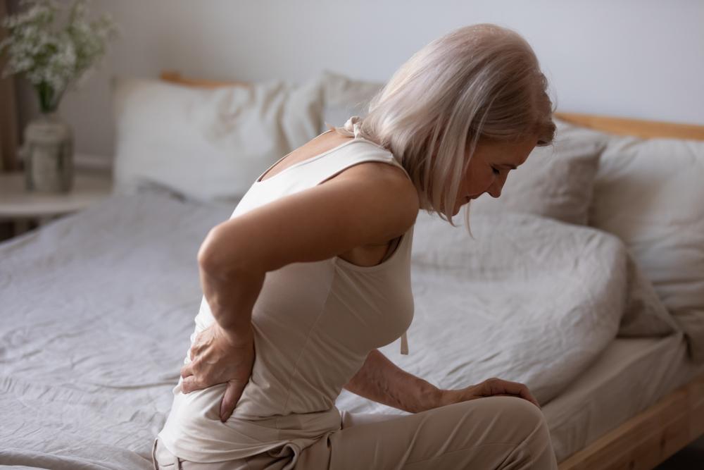 Augusta Brain and Spinal Injury Attorney