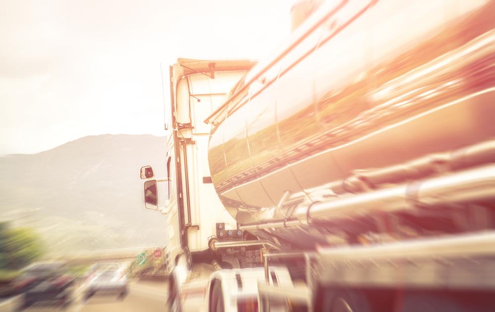 Augusta Truck Accident Attorney