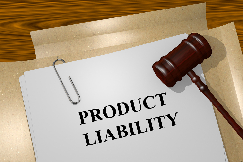 Augusta Product Liability Attorney
