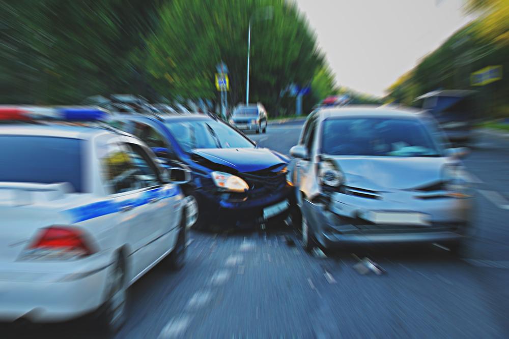 Augusta Car Accident Attorney