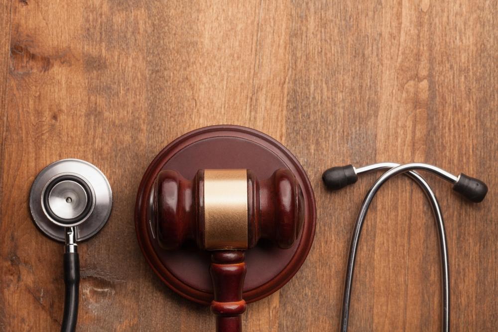Chamblee Personal Injury Attorney
