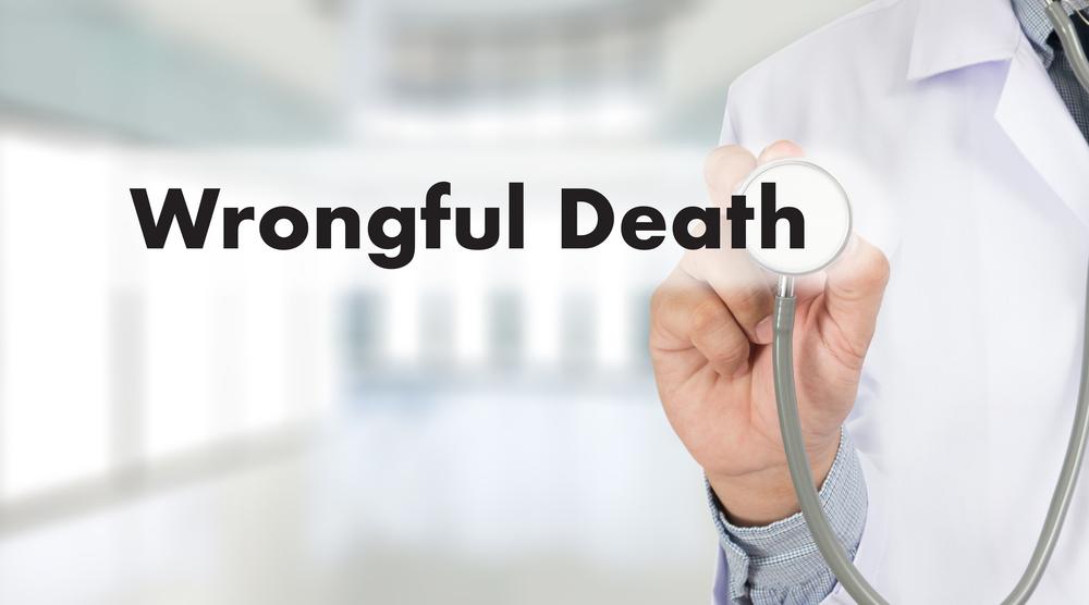 Augusta Wrongful Death Attorney