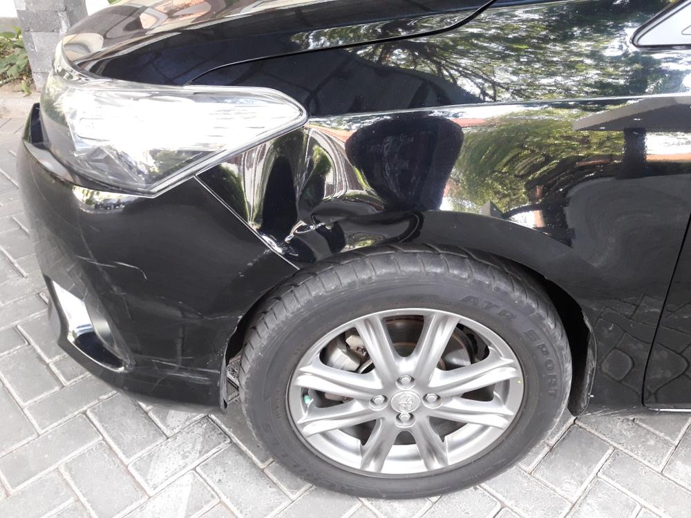 Jonesboro Car Accident Attorneys