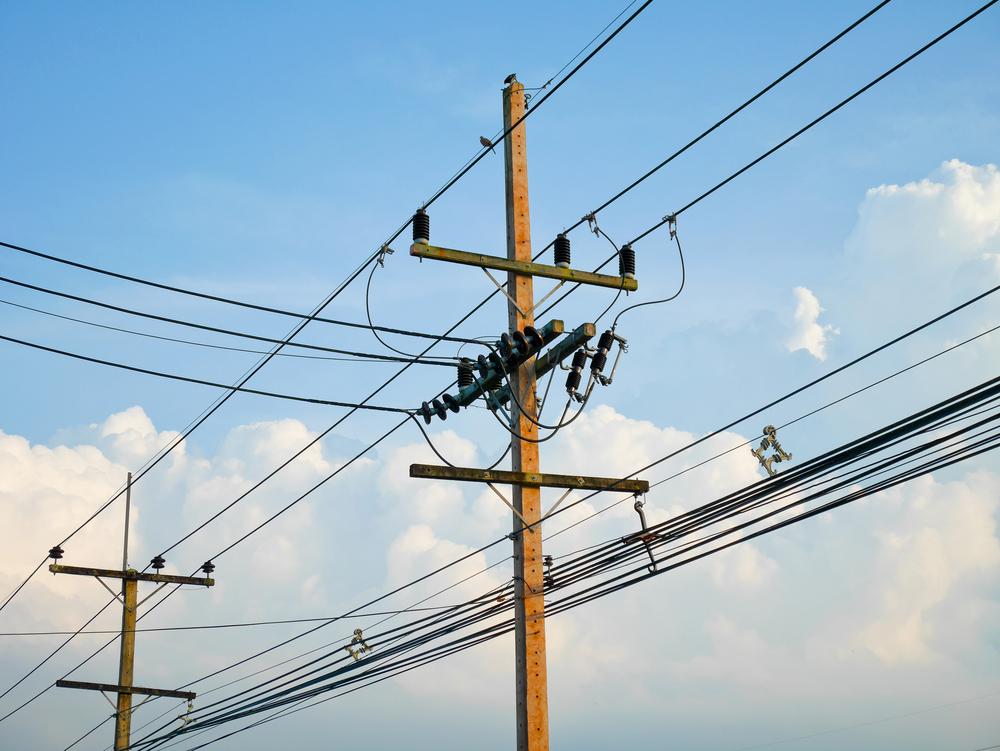 Utility Pole Causes the Death of an Atlanta Woman