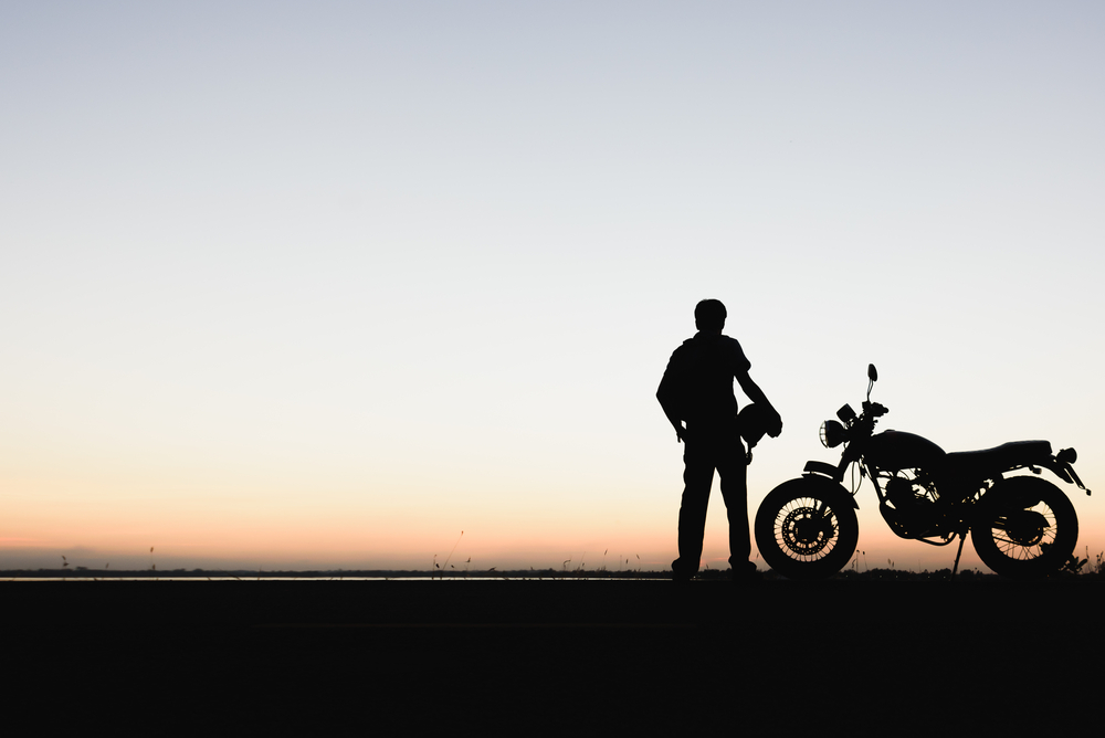 Tifton Motorcycle Accident Attorney