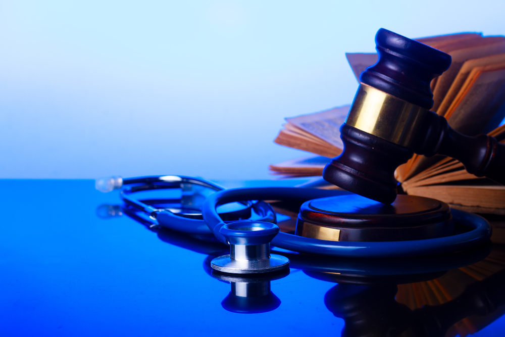 Henry County Personal Injury Attorneys