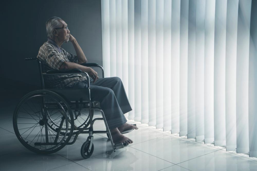 Macon Paralysis Attorney