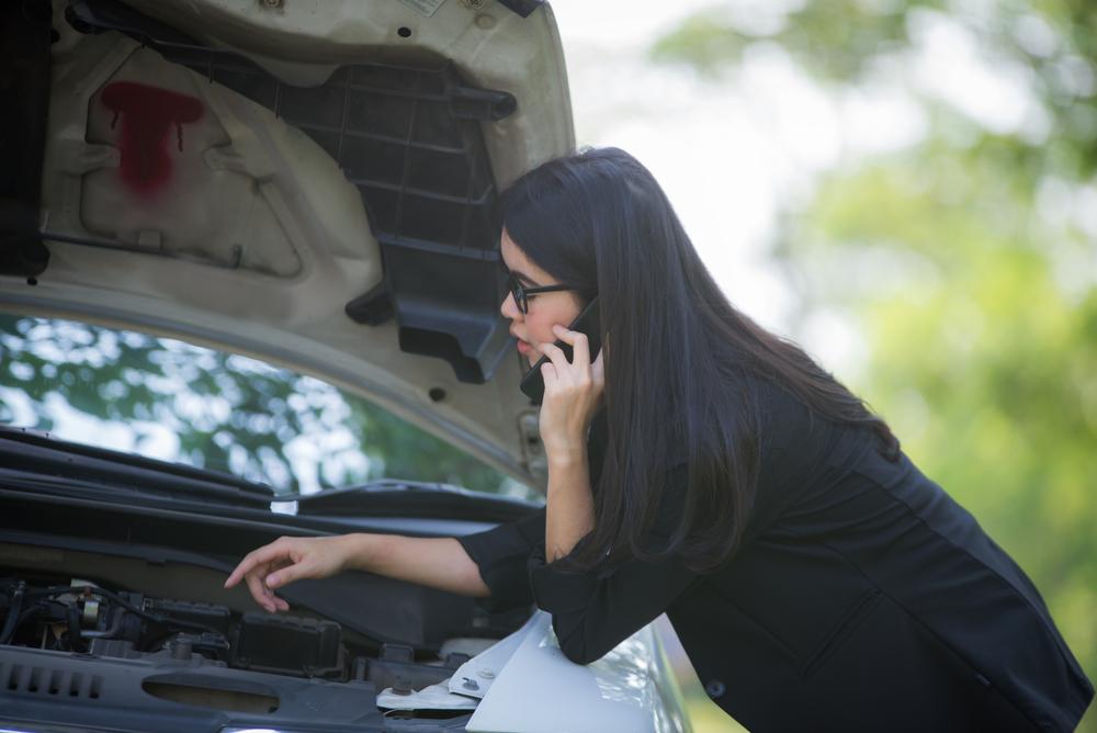 Macon Car Accident Attorneys