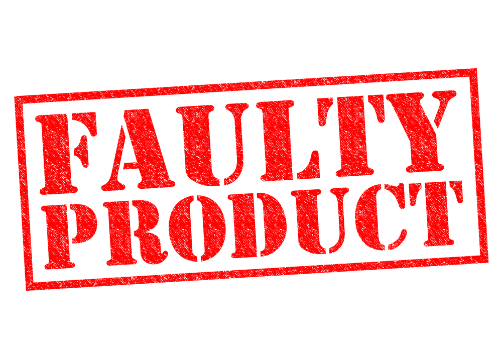 Macon Product Liability Attorneys