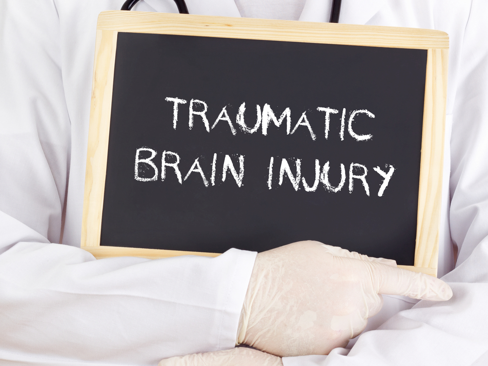 Macon Brain and Spinal Injury Attorney
