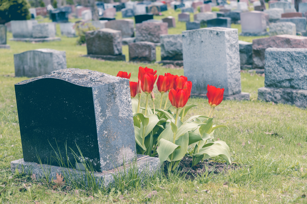 Henry County Wrongful Death Attorney