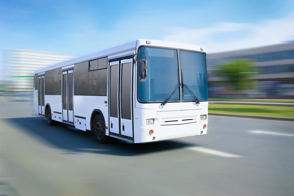Milledgeville Bus Accident Attorney