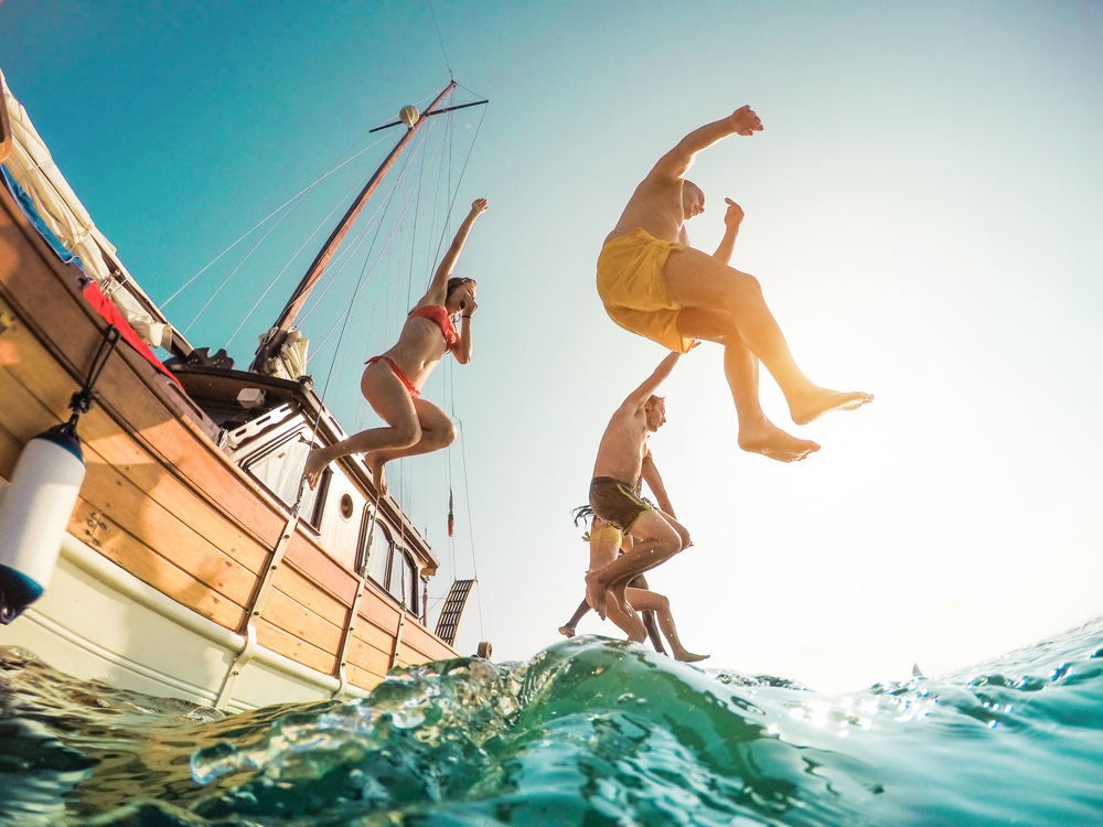 Henry County Boating Accident Attorney