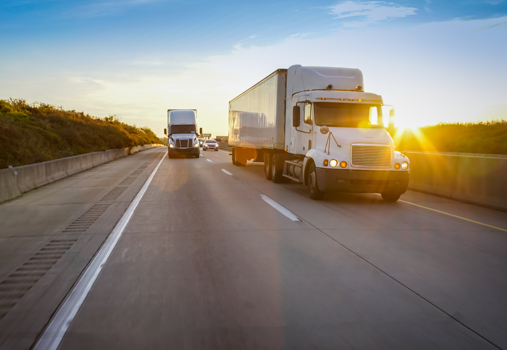 Henry County Truck Accident Attorney