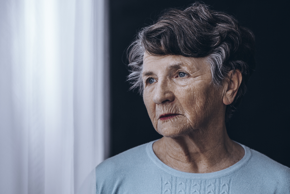 Henry County Nursing Home Neglect and Abuse Attorney