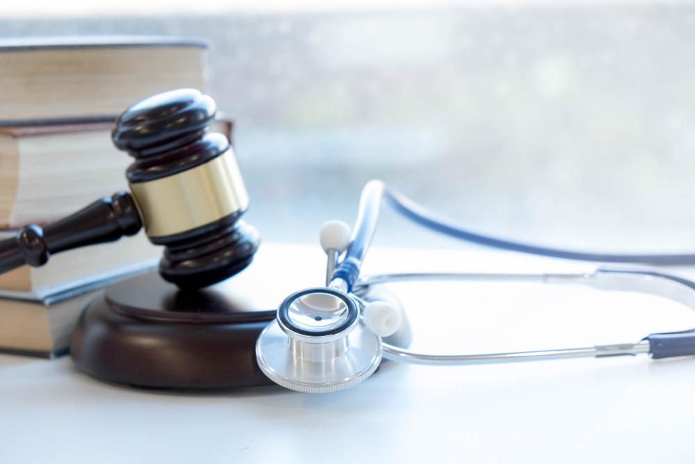 Milledgeville Personal Injury Attorney
