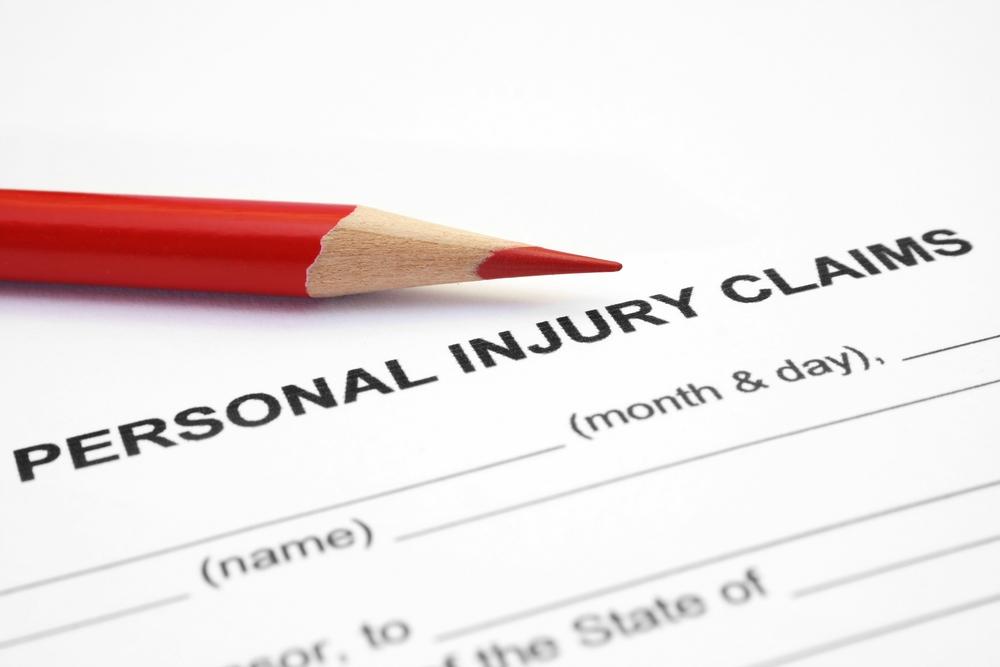 Macon Personal injury Attorneys