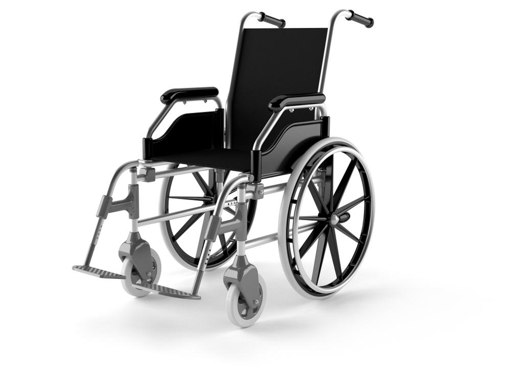 Stockbridge Paralysis Attorney
