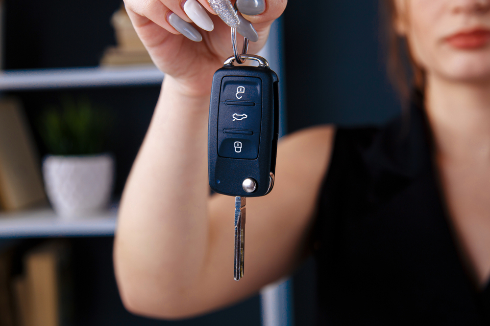 East Point Rental Car Attorney