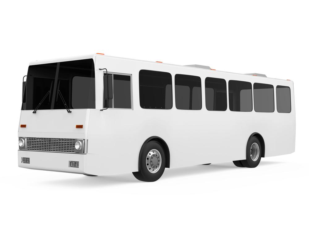 Hampton Bus Accident Attorney