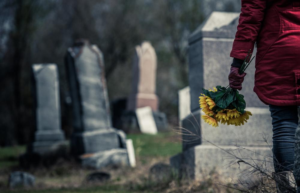 Hampton Wrongful Death Attorneys