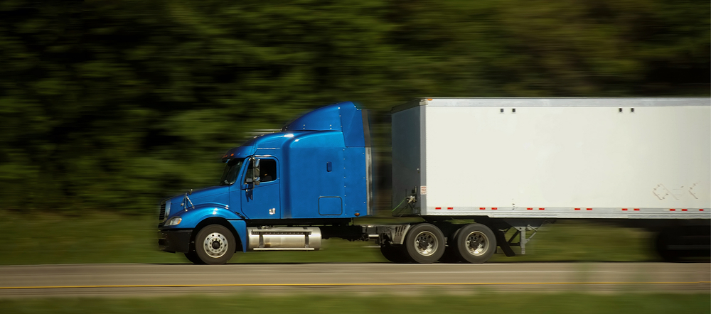 East Point Truck Accident Attorney