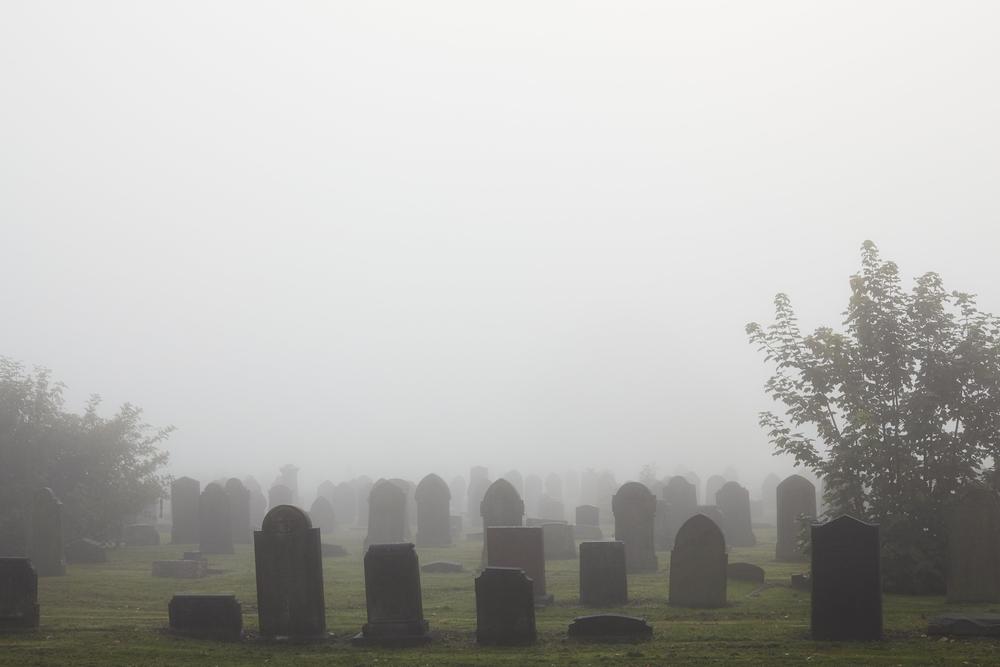 Stockbridge Wrongful Death Attorney