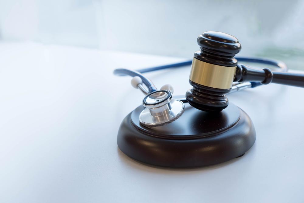 Stockbridge Personal Injury Attorney
