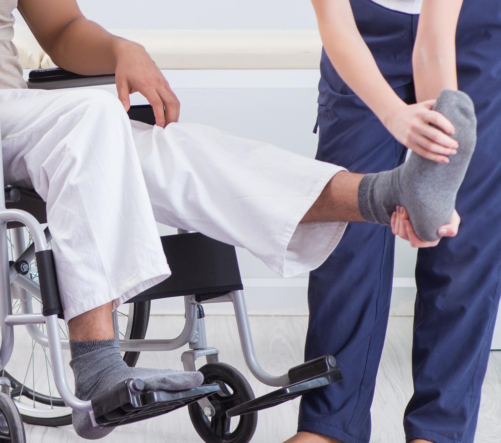 Facing Medical Bills after an Accidental Injury