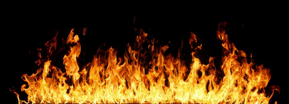 Lake City Burn Injury Attorney
