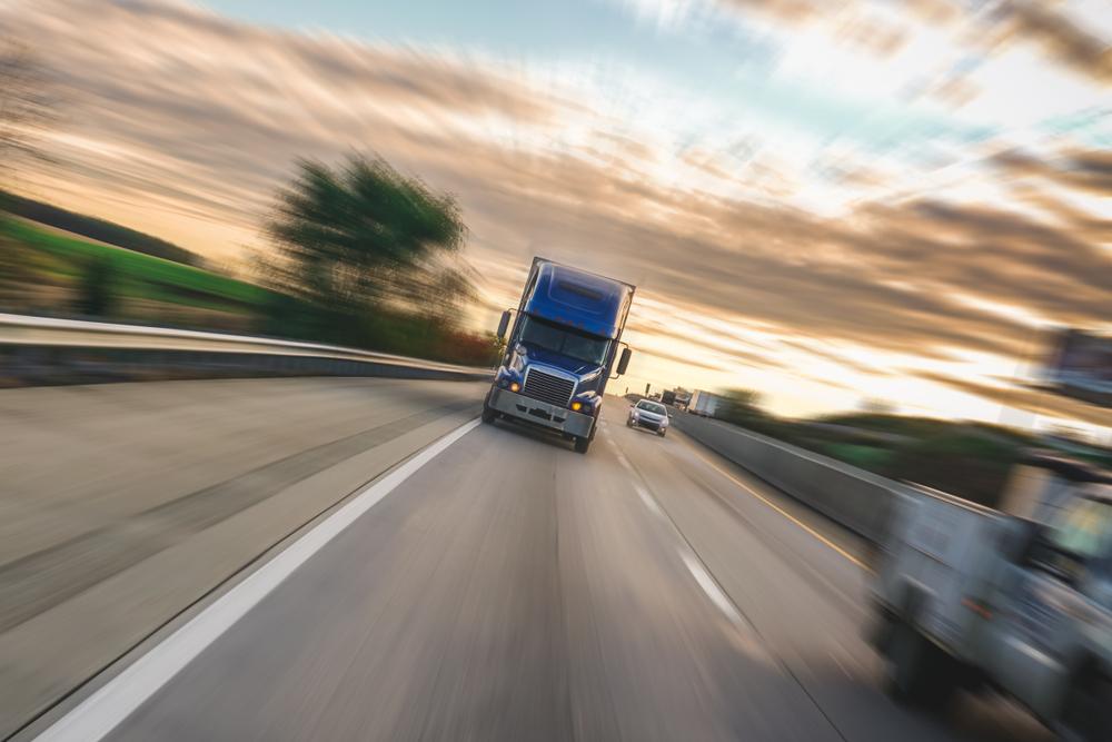 Douglasville Truck Accident Attorney