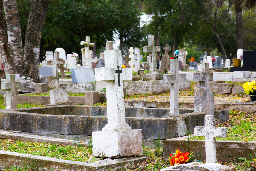 Stone Mountain Wrongful Death Attorney