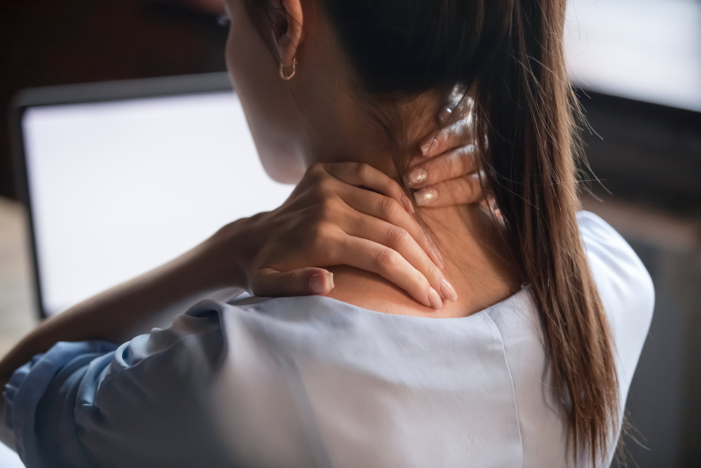 Lilburn Brain and Spinal Injury Attorneys