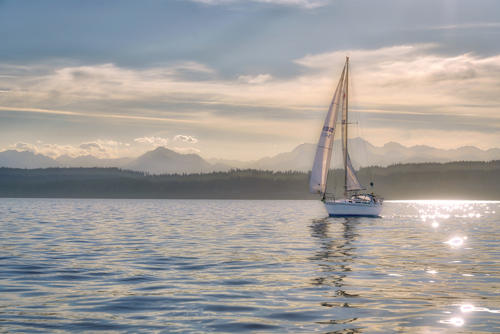 Norcross Boating Accident Attorney