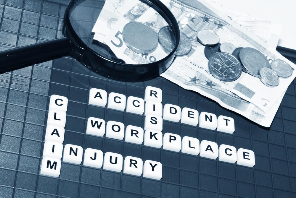 Norcross Personal Injury Attorney