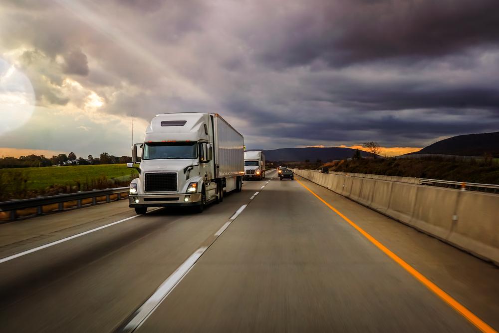 Lilburn Truck Accident Attorney
