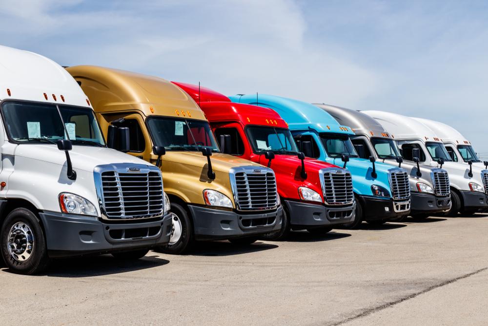 Winder Truck Accident Attorney