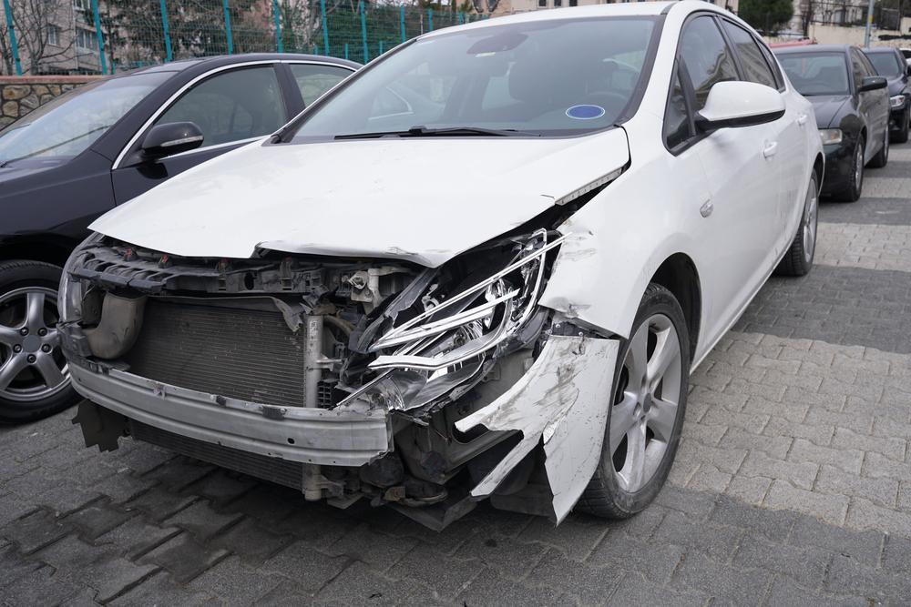 Winder Car Accident Attorney