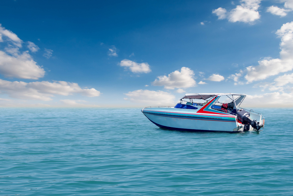 Lawrenceville Boating Accident Attorney