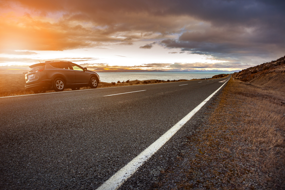 Winder Rental Car Accident Attorney