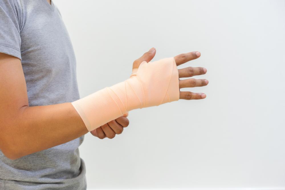 Lithonia Personal Injury Attorneys